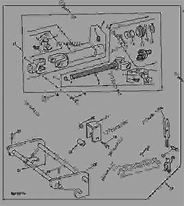 Wiring Diagram Source  John Deere 755 Parts Diagram