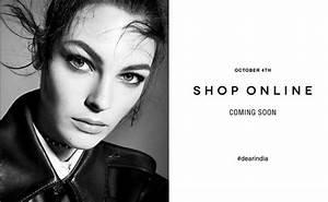 S Shop Online : zara 39 s indian online store finally launching in october ~ Jslefanu.com Haus und Dekorationen