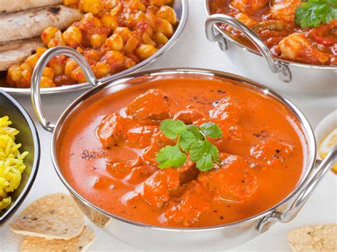 indian cuisine indian delivery santa clara indian restaurant delivery