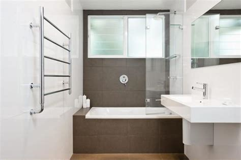 Modern Bathroom Accessories Australia by Bathroom Accessorie Design Ideas Get Inspired By Photos