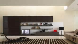 designer livingrooms exclusive luxury living room interior design zalf rooms decobizz
