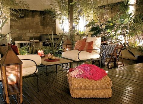 Ideas Para Decorar El Exterior. Decorating Ideas Kitchens Oak Cabinets. Small Bathroom Ideas And Pictures. Kitchen Cabinets Update Ideas On A Budget. Small Mosaic Ideas. Decorating Ideas Jungle Theme. Costume Ideas Office. Creative Ideas And Health Tips. Small Florida Backyard Landscaping Ideas