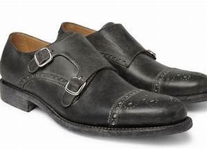 The Gq Guide To Men U0026 39 S Shoes  Style  Gq