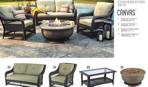 1000 images about my patio on beautiful