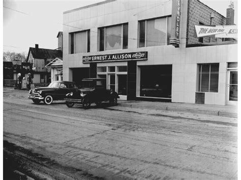 best garage plymouth mi historic bonafide garage re discovered plymouth mi patch