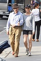 Soon-Yi Previn will break her silence on Woody Allen and ...