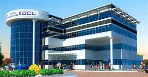 dcl to develop quotsmart buildingquot medical centre in With companies that build garages