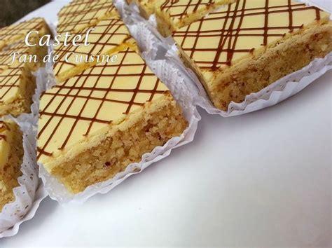 cuisine marocaine gateaux 25 best ideas about recette gateau marocain on