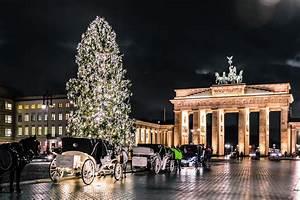 Berlin Holidays 2016 : christmas spirit berlin style ~ Orissabook.com Haus und Dekorationen
