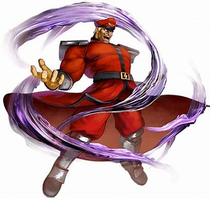 Bison Fighter Street Final Streetfighter Wikia Magneto