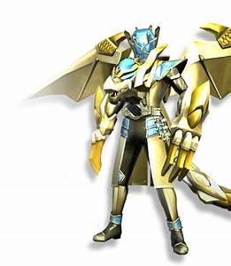 Haruto Soma - Kamen Rider Wiki