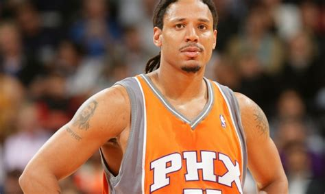 Ex-NBA player Brian Grant opens up about his Parkinson's ...