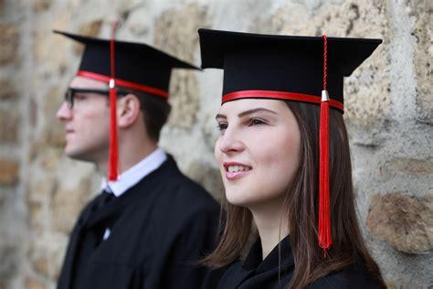 masters  education degree  med teacherorg