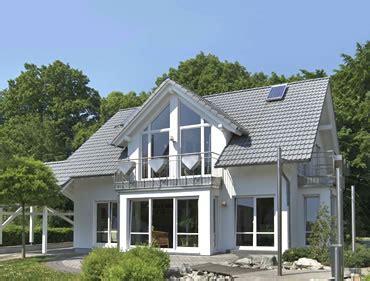 Haus Kaufen Lohrberg Frankfurt by Immobilienportal Metropolregion Frankfurtrheinmain