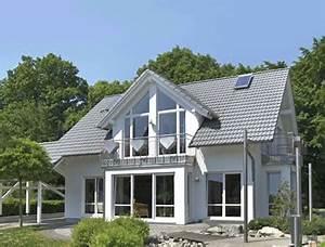 Wohnung Kaufen Plauen : immobilien in plauen kommunales immobilienportal ~ Orissabook.com Haus und Dekorationen