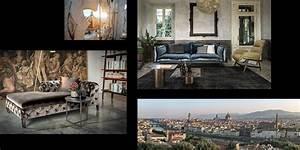 Whos Perfect Hamburg : italienisches m beldesign bei who 39 s perfect ~ Orissabook.com Haus und Dekorationen