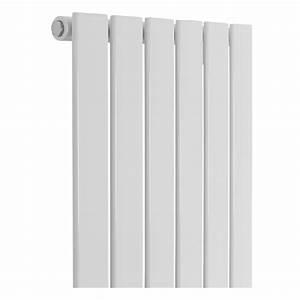 Radiateur Eau Chaude Vertical : radiateur eau chaude simple vertical design karlstad 890 w ~ Melissatoandfro.com Idées de Décoration