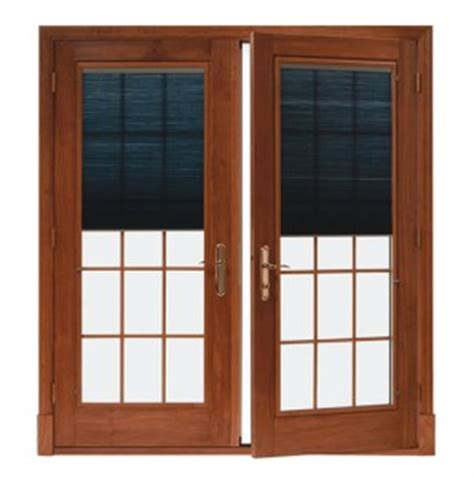 Patio Doors And Sliding Doors  Custom Built Windows, Inc