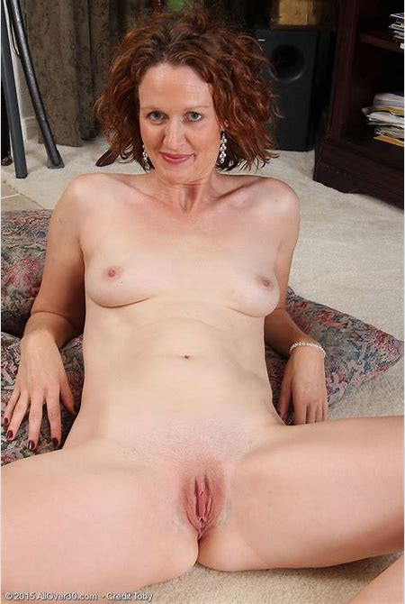Rox004014009712014 - Only Over 30 Milfs