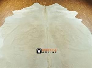 Kuhfell Teppich Weiß : kuhfell teppich natur weiss 220 x 200 cm bei kuhfelle online kaufen ~ Yasmunasinghe.com Haus und Dekorationen