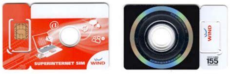 wind mobile sim card wind embeds dvd disc in sim card holder intomobile