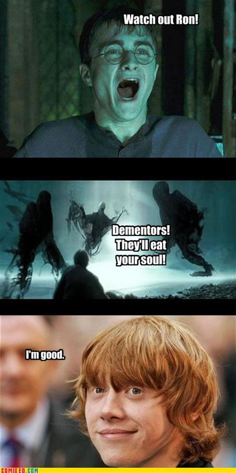 Hary Potter Memes - image 156903 harry potter know your meme