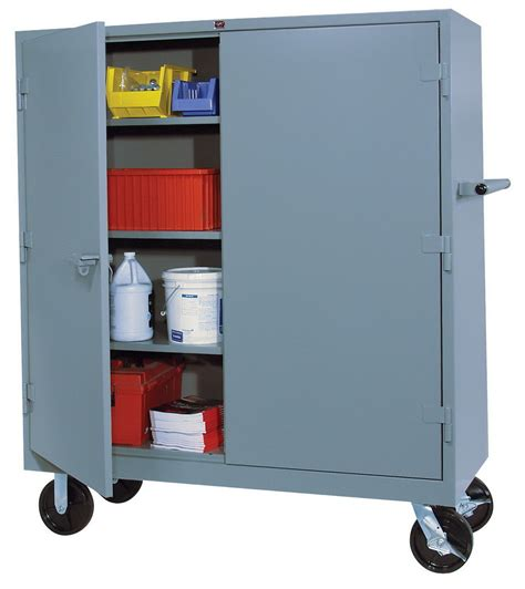 storage cabinet on wheels metal storage cabinet large size of storage cupboard