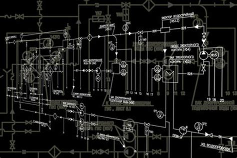 Design Home Electrical System by Electrical Design Electrical Design Systems