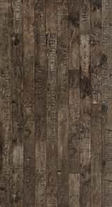Barn Wood: Selling Old Barn Wood