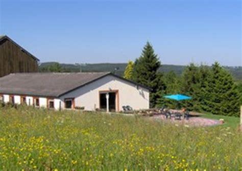 Haus Mieten Grenze Belgien by Gruppenhaus Snowview Mach Erlebnisreisen Gmbh
