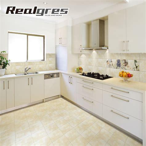 ceramic tiles for kitchens flower pattern ceramic wall tile kitchen design buy tile 5206