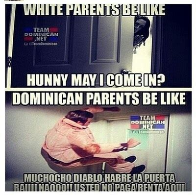 47 best dominicans be like images on pinterest dominican republic hilarious stuff and