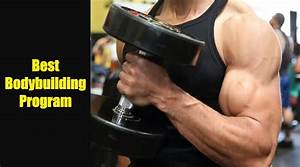 Winstrol Review 2020 Bodybuilding Program
