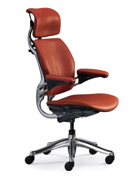 Aof Ergonomic Office Chairs Best Office Chair For 2018 The Guide Office