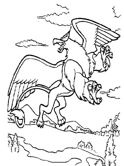 quest coloring pages coloring pages
