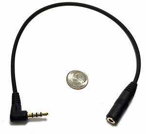 Sound Professionals - Sp-spsc-9-8  Stereo  Trrs Gold