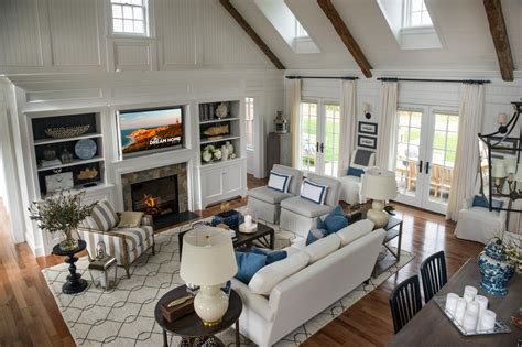 furnishing a great room decor great room ideas with vaulted ceiling ideas with