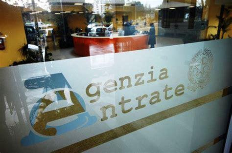 Ufficio Delle Entrate Firenze Agenzia Delle Entrate Trasferimento A Pontedera L