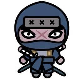 Garu Ninja | www.pixshark.com - Images Galleries With A Bite!