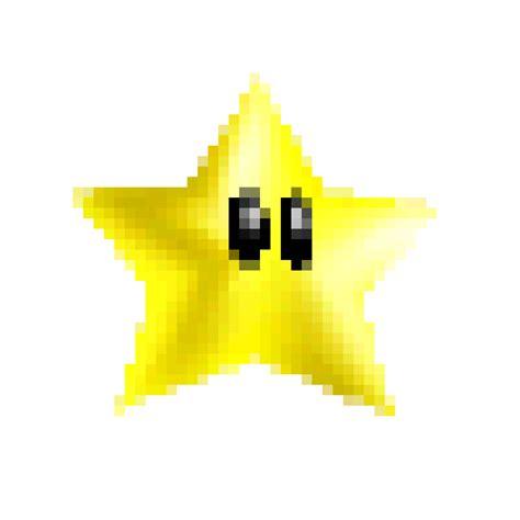 Super Mario 64 Ds Star  Mario Star Super Mario