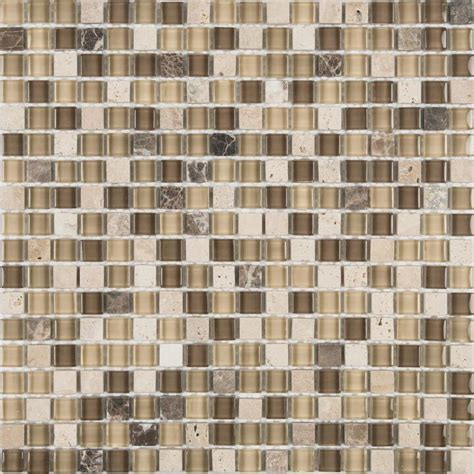 mosaic wall tile shop anatolia tile java squares mosaic and