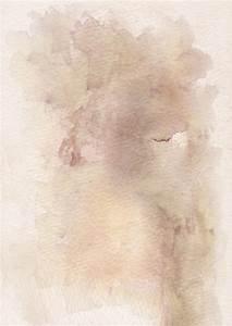 Watercolor Paper Texture | Textures for Photoshop | Pinterest