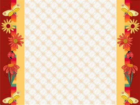 background wallpaper banner background wallpaper