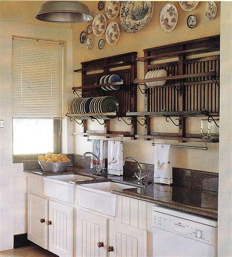 dishes home kitchens kitchen remodel kitchen design
