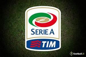 Serie A Tim : serie a tim 2012 2013 ilbizzarroblogdidoc ~ Orissabook.com Haus und Dekorationen