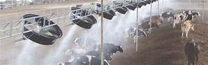schaefer ventilation leader in high quality air With dairy barn ventilation fans