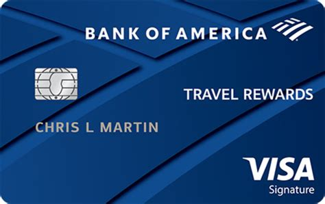 bank  america credit cards   valuepenguin