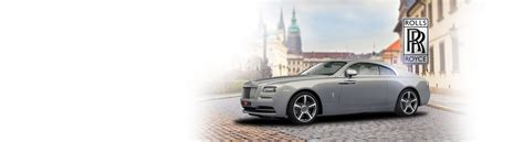 roald roll royce rolls royce hire heathrow airport elite rolls wraith