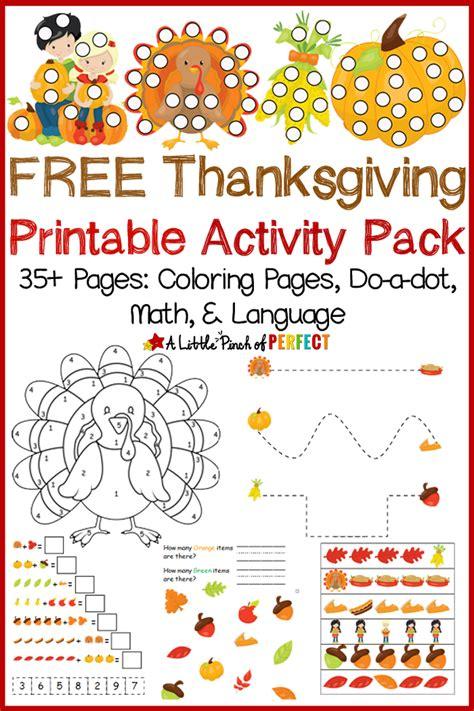 pin    pinch  perfect kids art craft learn