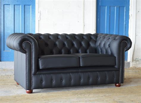 chesterfield sectional sofa clarendon leather chesterfield sofa abode sofas